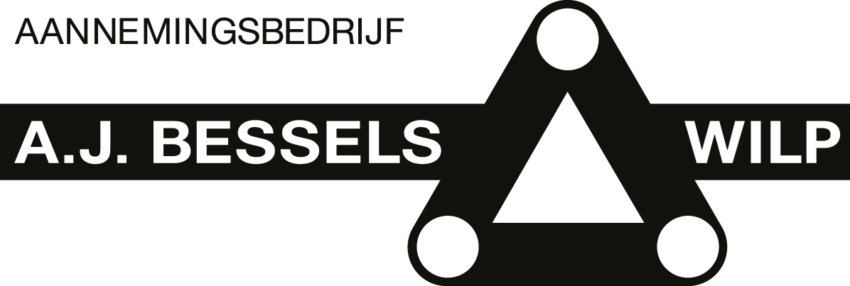 A.J. Bessels